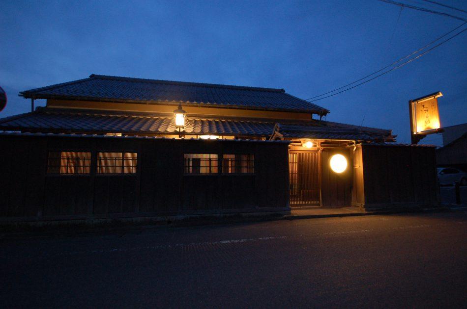 築100年超える近江商人宅をリノベーションの画像7