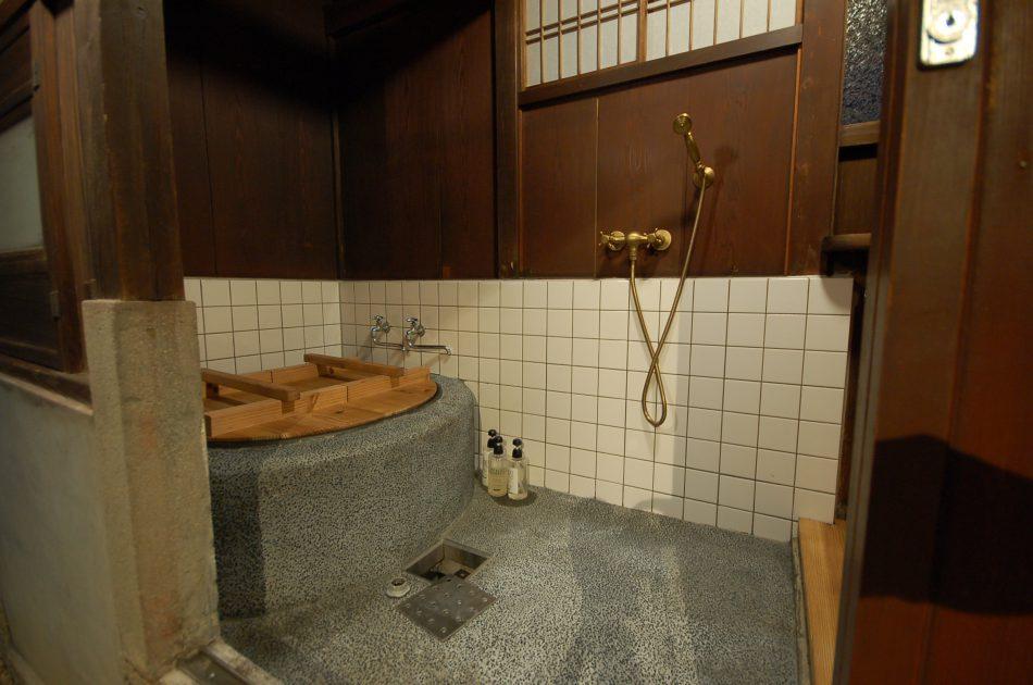 築100年超える近江商人宅をリノベーションの画像6